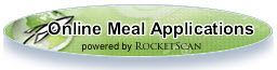 Click here to apply for free and reduced cost meals!