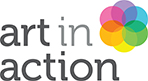 Click here to login to Art in Action