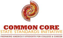 Common Core Info